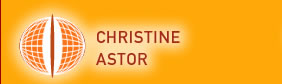 Christine Dragen - Creativ Power